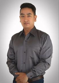 Nirvan Maharjan